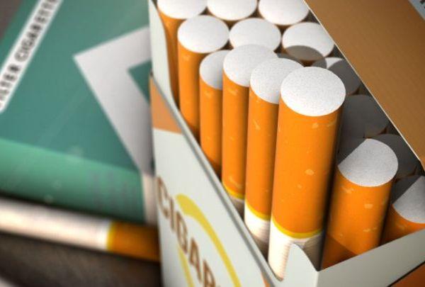 cigarettes_1510365649076.jpg