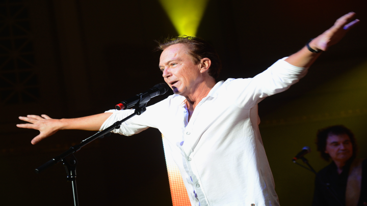 david cassidy_1511317181415.png