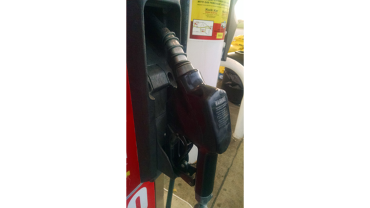 gas pump_1511546175756.png