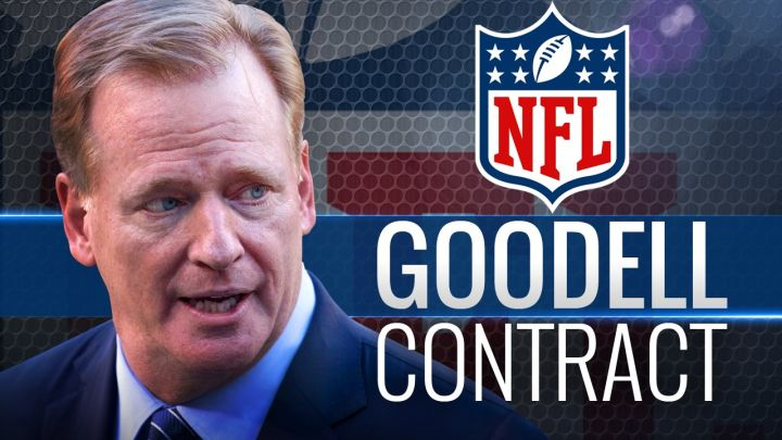 goodell contract_1510611203775.jpg