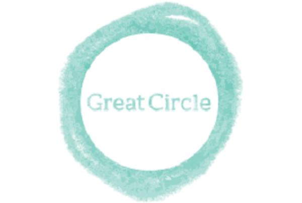 great circle_1511527876491.png