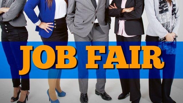 job fair graphic_1510662245805.jpg