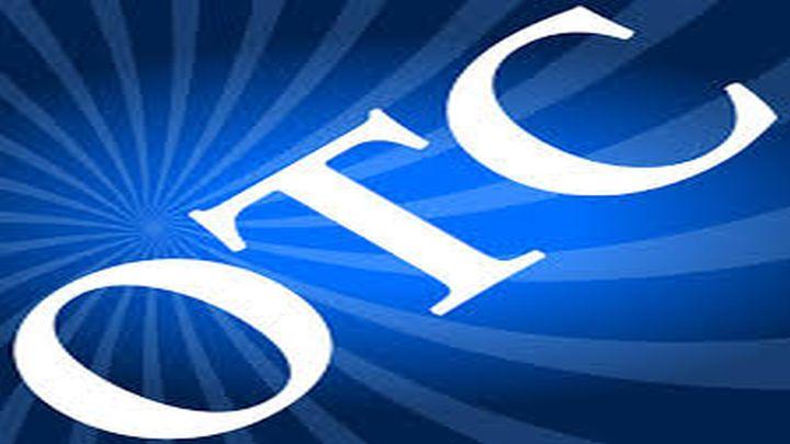 otc logo_1511797339067.jpg