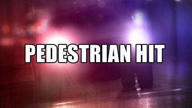 pedestrian hit graphic_1512034991074.jpg