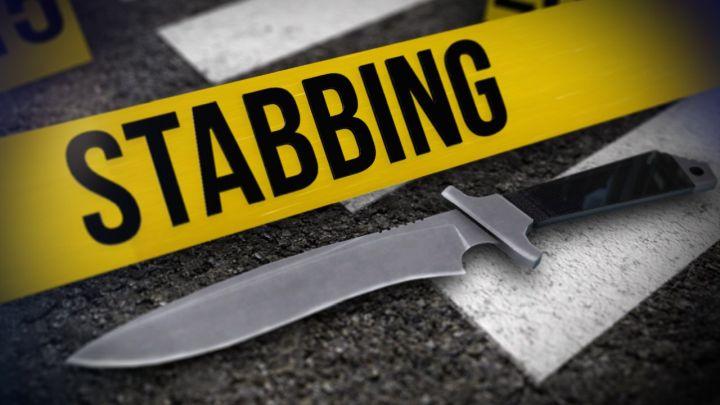 stabbing_1509833345556.jpg