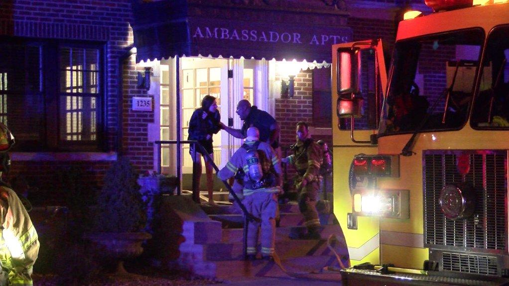 Ambassador Fire Arrest_1494620202407.jpg