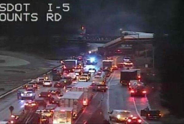 Amtrak crash night_1513647896596.jpg.jpg