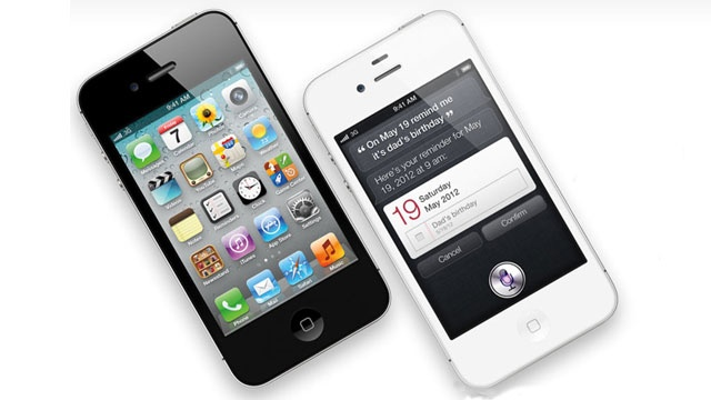 Apple iPhone 4S angled_1522563068714927-159532