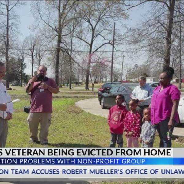 Arkansas_Veteran_Evicted_After_Confusion_0_20171218031658