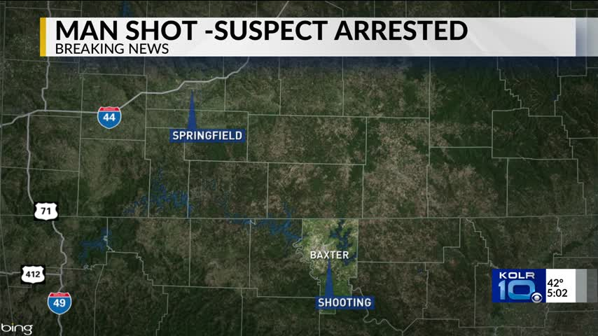 Baxter County Shooting_41029330