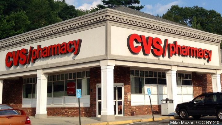 CVS pharmacy_1512338490229.jpg