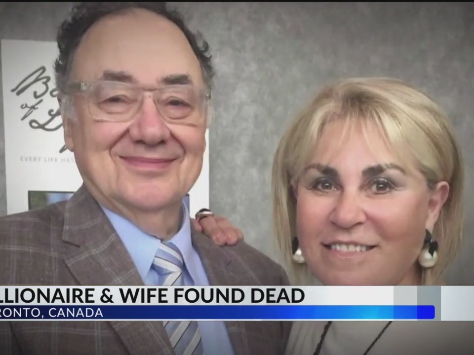 Canadian_Billionaire_s_Death_Called_Susp_0_20171219235904