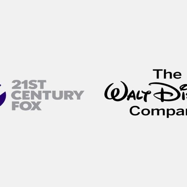 Disney and Fox deal_1513186118475.JPG-159532.jpg94505074