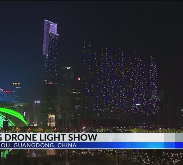 Drone_Light_Show_Spectacular_in_China_0_20171211044000