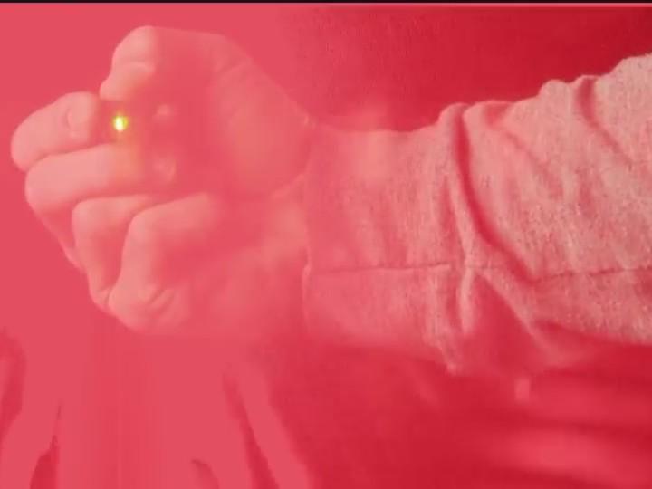 FDA_Warns_of_Laser_Dangers_in_Holiday_Gi_0_20171205131506