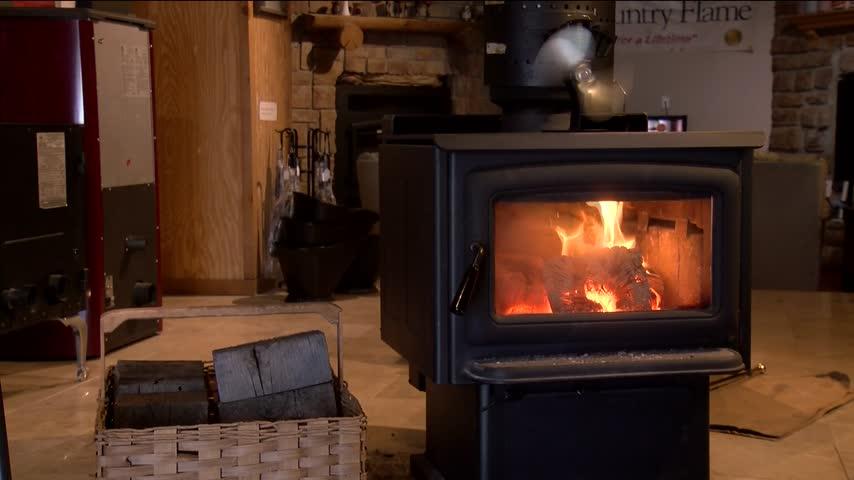 Flue Fire Prevention_25074933