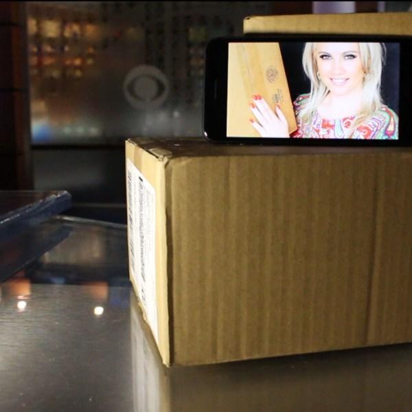 Give Back Box PKG.00_00_34_01.Still002_1514549393701.jpg.jpg