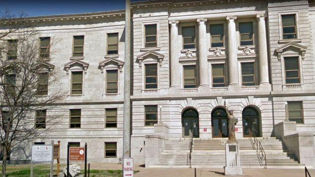 Greene County courthouse_1512579537642.jpg