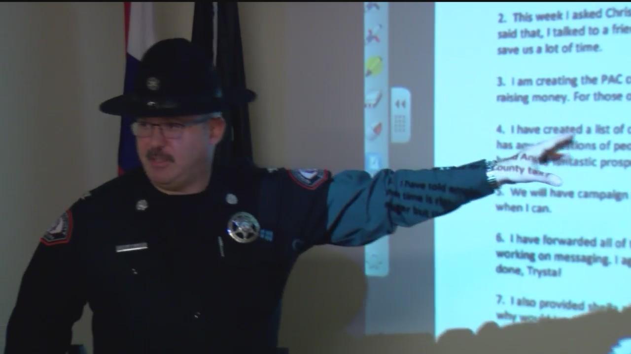 Greene_County_Sheriff_Calls_Latest_Alleg_0_20171222010330