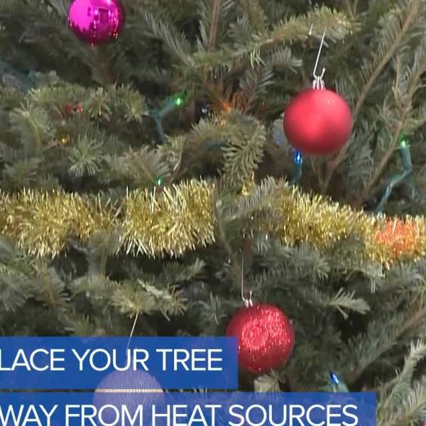 Holiday_Decoration_Dangers__How_You_Can__0_20171210203938