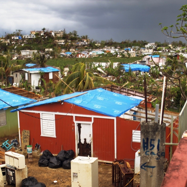 Hurricane damage in San Isidro Puerto Rico-159532.jpg24332117