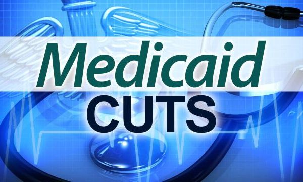 Medicaid cuts graphic_1513170672885.jpg
