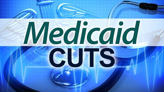 Medicaid cuts graphic_1513170672885.jpg