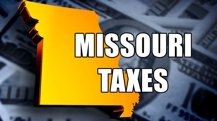 Missouri taxes_1484149392794.jpg