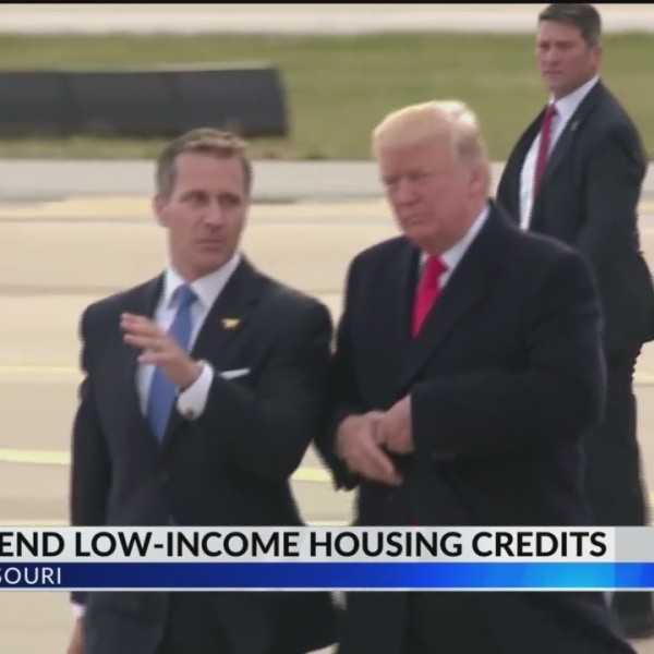 Missouri_Commission_Ditches_Low_Income_H_0_20171220042850