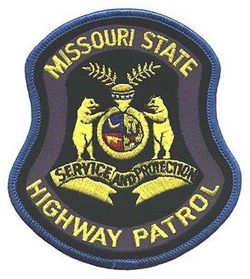 Missouri_Highway_Patrol_1495824382022.jpg
