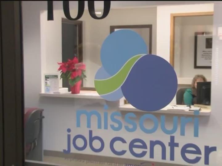 North_Side_Missouri_Job_Center_Shares_Ye_0_20171215002530