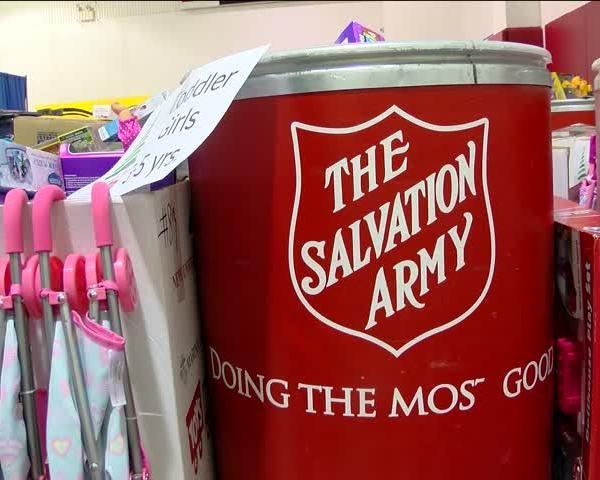 Salvation Army Goal_73289949