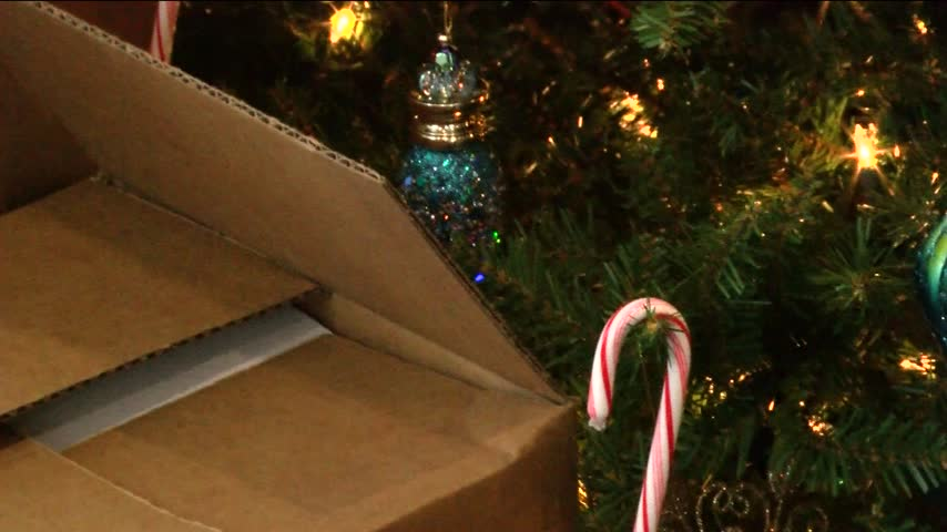 -Shoebox for Soldiers- Provides Christmas Care Packages_49692192