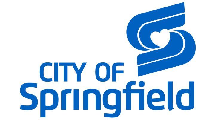 Springfield City Logo_1512418012206.jpg