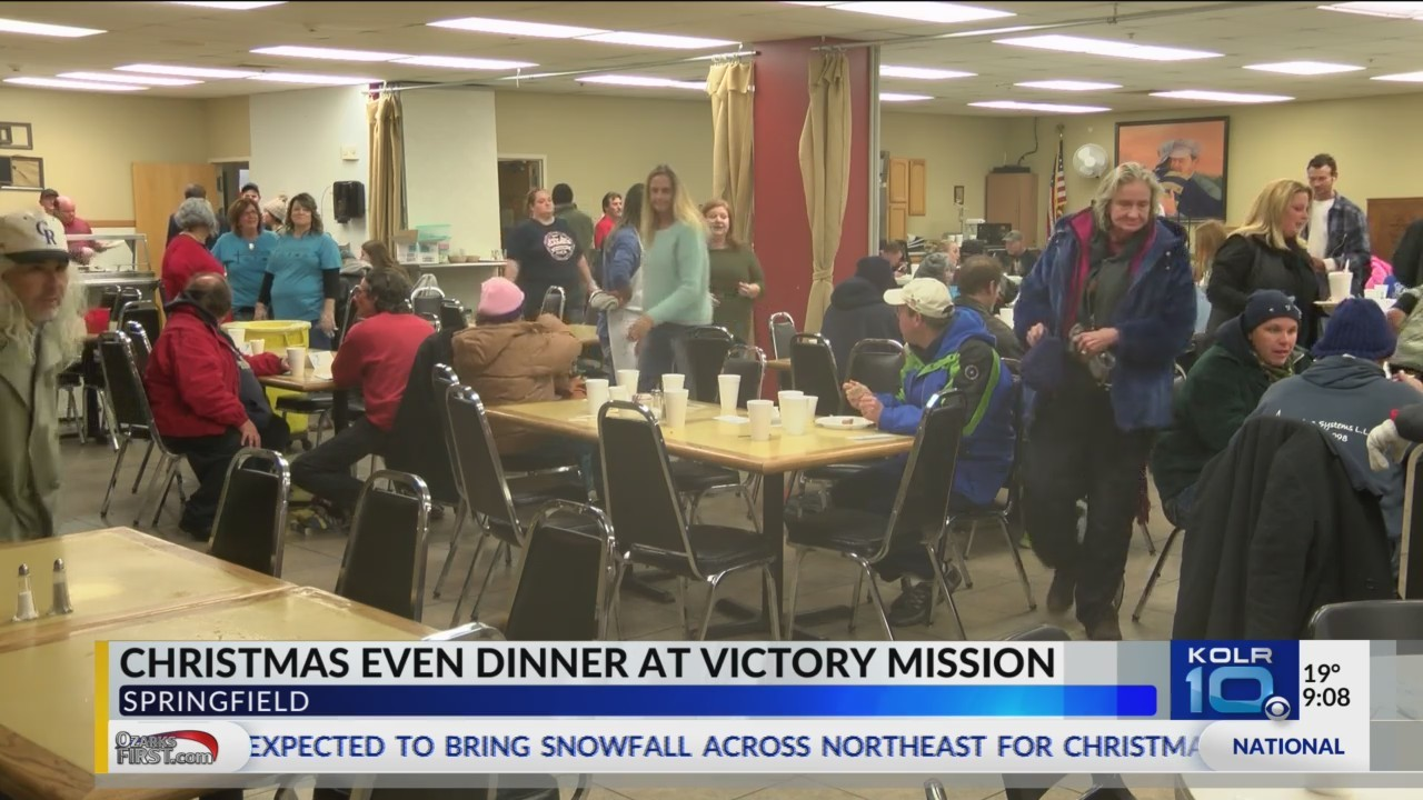Victory_Mission_Opens_For_Hundreds_on_Ch_0_20171225031800