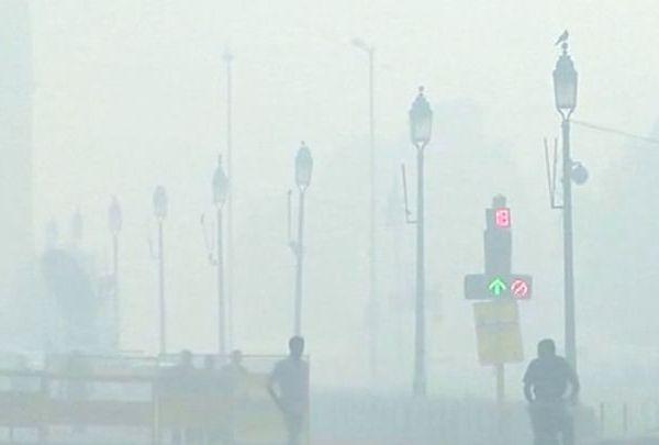 air pollution_seniors_1514500544976.jpg.jpg
