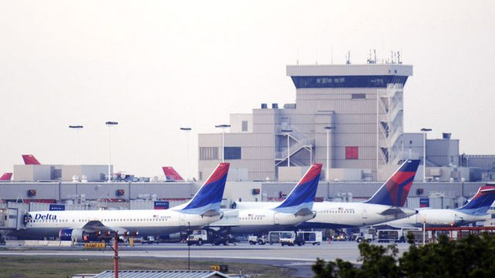 atlanta airport_1513543986564.jpg.jpg
