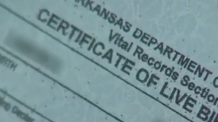 birth certificate_1512768710632.jpg