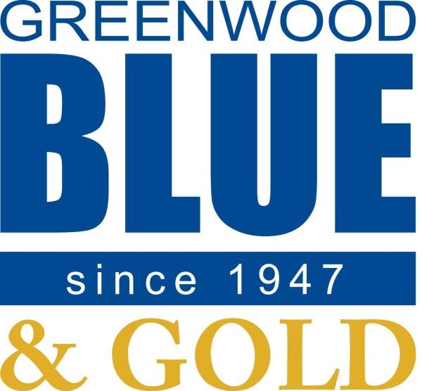 blue&gold better_1514609500814.jpg.jpg