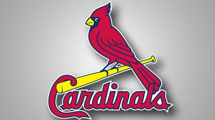 cardinals_1513634837716.jpg