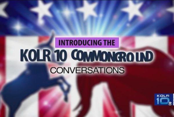 common ground conversations_1512965765783.jpg