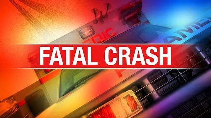 fatal crash_1483368146572_15925031_ver1.0_640_360_1514134528646.jpg.jpg