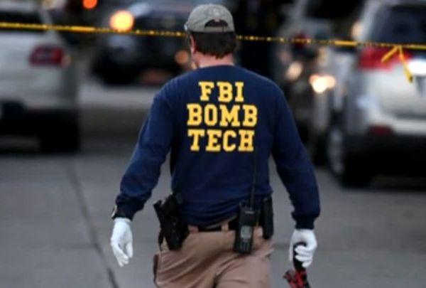 fbi bomb tech_1513979805984.jpg.jpg
