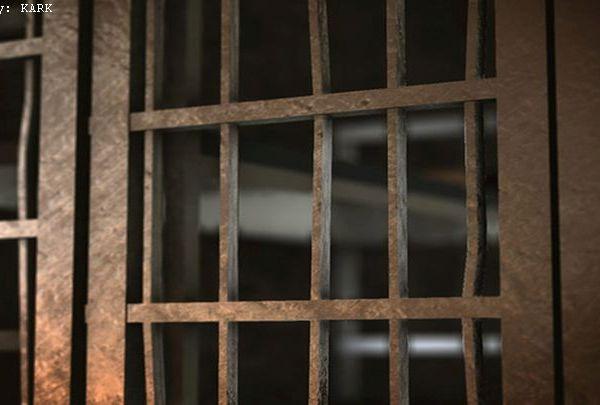 jail bars_1512609402739.jpg
