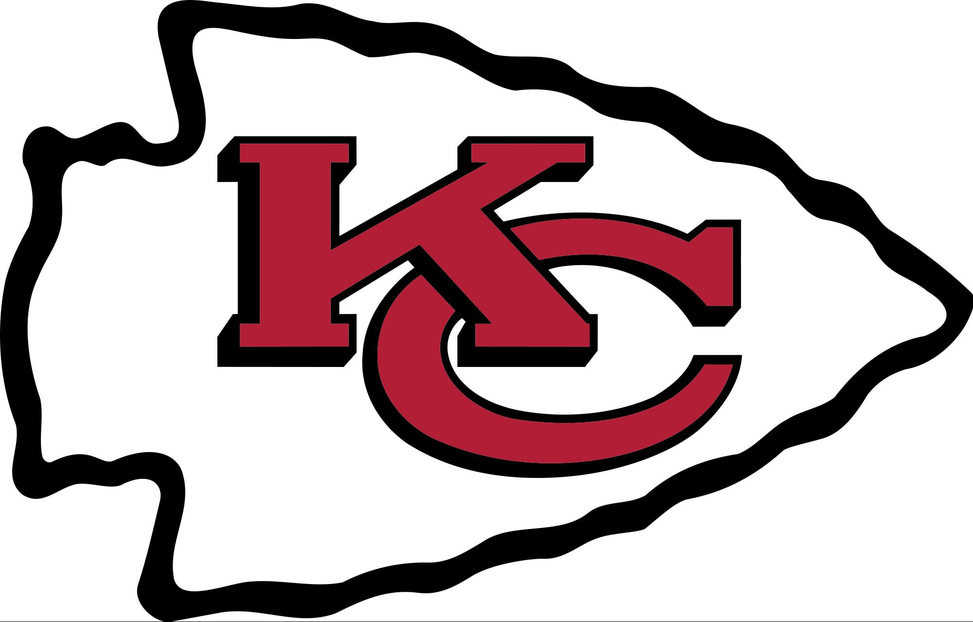 kc chiefs_1512363590062.png