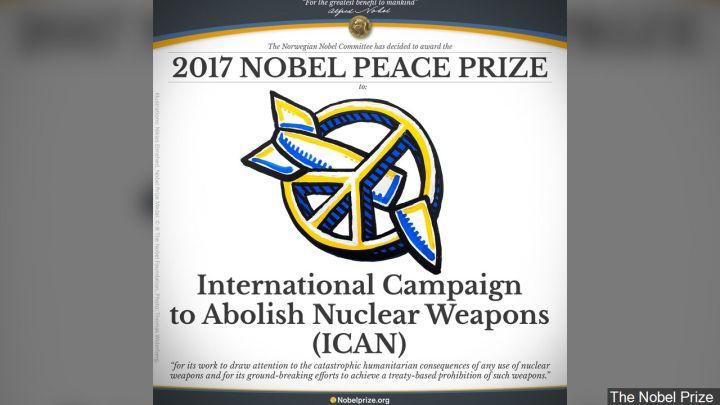 nobel prize winner 2017_1512940525361.jpg