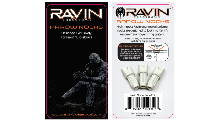 ravin crossbow recall_1513029568526.png