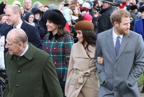 royal family christmas_1514208758801.jpg.jpg