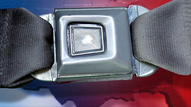 seat belts_1513001370376.jpg