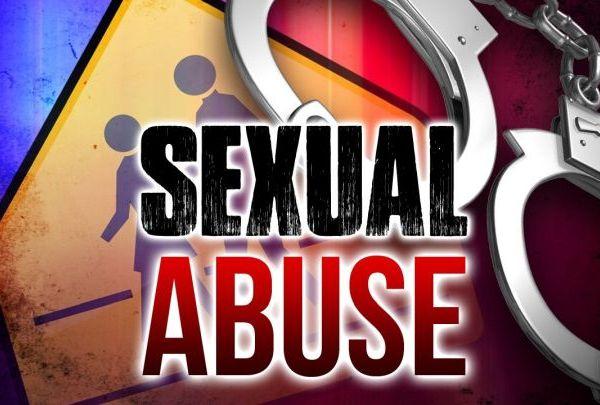 sexual abuse_1513979201521.jpg.jpg